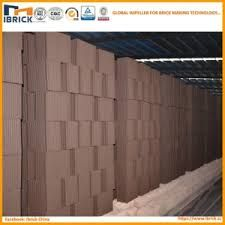 CLAY Is used in medicine and as a building material, because teh bricks that are used in construction are made of this material.