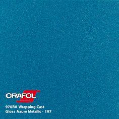 PMS 295C Available at https://www.fellers.com/orafol/cat/orafol-colored-patterned-wrap-vinyls/sub/metallic-flake-wrap-vinyl/set/oracal-970ra-metallic-with-rapid-air-air-egress