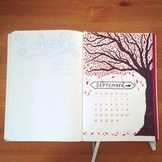 Hallo #September, schön, dass du da bist! Ich freue mich auf letzte…