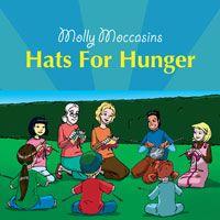 Hats For Hunger