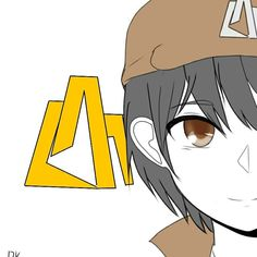 "Deka Wafer Roll di Instagram ""[BONUS! BBBsemirev] Ah, c'mon~ . Hayo loh, dua orang yang suka Tanah @ar_nai325 @khalisalisa11 😂😂 main tag sembarang aja😂 . #drawing…"" Galaxy Anime, Boboiboy Galaxy, Boboiboy Anime, Anime Guys, Tokyo Ghoul, Gentleman, Avatar, Minecraft, Chibi"