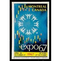 Expo '67 poster Expo 67, World's Fair, Vintage Stuff, Amazing Architecture, Montreal, Poster, Antiques, Posters, Billboard