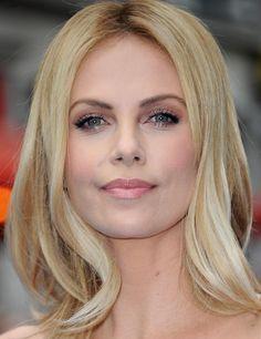 Charlize-Theron-eyebrows.jpg (500×650)