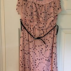 Casual dress Very cute strapless casual dress for summer Dresses Strapless