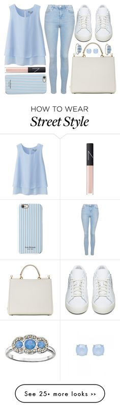 """street style"" couleur Pantone by sisaez on Polyvore"