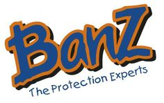 Baby Banz Review and Giveaway