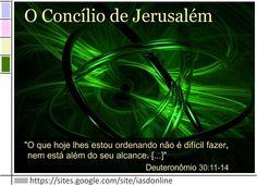 https://sites.google.com/site/iasdonline/home/reparador/conciliojerusalem