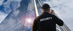 Modern day security guards play an important determining role in the successful operations of any business, be it corporate, retail, manufacturing, or finance – dedicated Static Guards may be the option for your business or site.