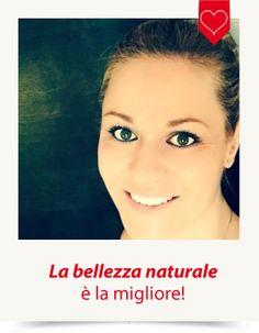 Ho appena caricato il mio selfie su www.makeupyoursmile.it by Colgate MAX WHITE Optic! Votami, carica il tuo e vinci un buono da €500 per fare shopping con Clio http://makeupyoursmile.it/index.php?vote_id=1230307e2b12727ccdc222915fdd0554