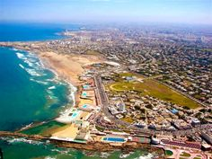 Casablanca Morocco