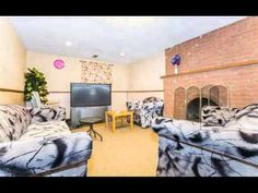 Residential for Sale In Brampton Table, Furniture, Home Decor, Decoration Home, Room Decor, Tables, Home Furnishings, Home Interior Design, Desk