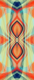 Bliss Wallpaper - BlissWallpaper