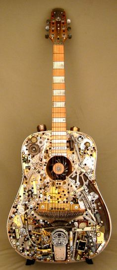 steampunk-acoustic-guitar-01