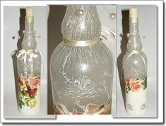 butelka (1).jpg