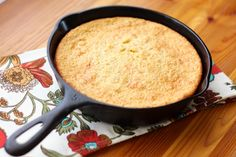 Barefeet In The Kitchen: Classic Corn Pudding ~ Made From Scratch. Can be gluten free @Terri Osborne McElwee Sullivan