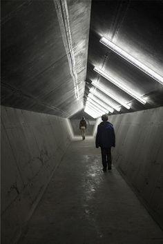 C-Mine Expeditie / NU architectuuratelier
