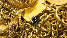 24 karat gold rate today,5 gram gold coin price,gold price chart 10 years,gold rate in usd,gold rate year wise,gold selling price today,how to sell gold,ny gold price,sell gold online,singapore gold rate in indian rupees,thai gold price,today lowest share price,us price,where to sell gold | goldbullioncorporate.com/blog/ Gold Coin Price, Gold Price Chart, Where To Sell Gold, Gold Rate, Gold Coins, 10 Years, Singapore, Indian, Blog