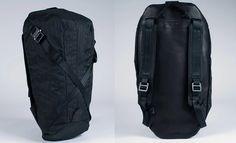 48 Best .bags images   Bags, Porter bag, Cool backpacks for men