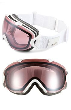 Smith Optics 'I/OS' Snow Goggles available at #Nordstrom