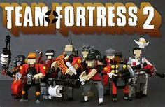 all tf2 characters - Saferbrowser Yahoo Image Search Results