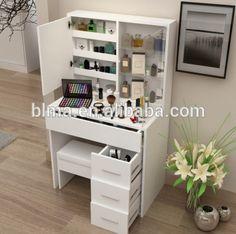 Simple moderna de madera vestidor reposteria diseños para el dormitorio/muebles…