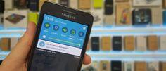 Galaxy Gran Prime vai ganhar atualização para Android 5.1.1 Lollipop