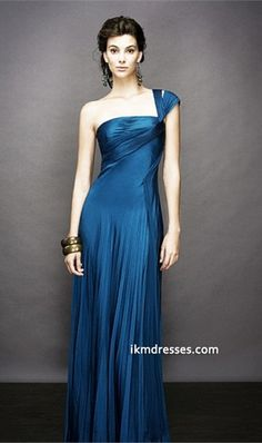 http://www.ikmdresses.com/2012-Collection-Evening-Dresses-Plus-Size-Evening-Dresses-Sale-Wedding-Dresses-Satin-p85351