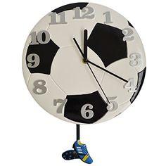 Gift Garden Modern Wall Clocks Gift Garden https://www.amazon.ca/dp/B01F55WF2K/ref=cm_sw_r_pi_dp_k.KAxbB106T22