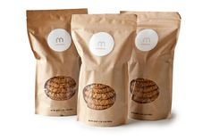 best packaging design for cookies - Buscar con Google