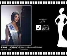 Miss Degradé Joelle 2015 è... Laura Pallotta!!! #cdj #degradejoelle #missdegradé #tagliopuntearia #degradé #igers #shooting #musthave #hair #hairstyle #haircolour #haircut #longhair #ootd #hairfashion
