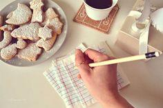 Ecco la mia prima wish list di Natale, tante idee regalo esclusive e dolcissime, perché infondo il Natale è anche questo, uno scambio di piccoli pensieri scelti con il cuore!  http://www.lafigurina.com/2015/12/idee-regalo-per-grandi-e-piccini/