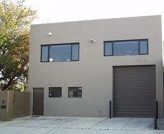 East Perth Perth, Garage Doors, Outdoor Decor, Projects, Pictures, Home Decor, Exterior Paint, Log Projects, Photos