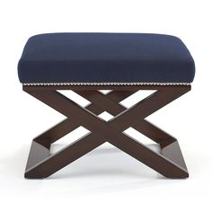 brook street club chair chairs ottomans furniture products ralph lauren home home chairs pinterest ralph lauren home