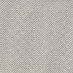 Tilt Desert 100% olefin 140cm 1cm Dual Purpose Stuart Graham, Ottoman, Shades Of Teal, Ditsy, Tilt, Pattern Design, Purpose, Upholstery, Neutral