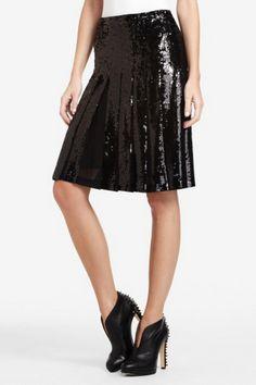 BCBG-MAX-AZRIA-skirts-for-women-_01