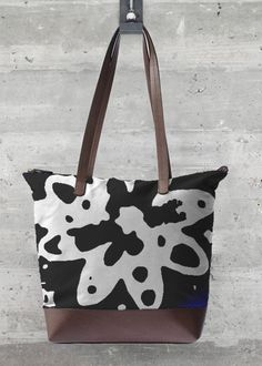 Statement Bag - Tulip bag by VIDA VIDA Cheap Sale 2018 Newest Clearance Ebay Pay With Paypal Online Buy Cheap Best E6FwA