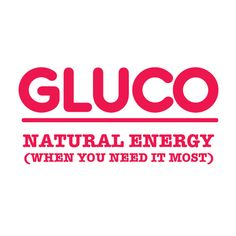 Gluco Campaign for BBI Healthcare by S3 Advertising!