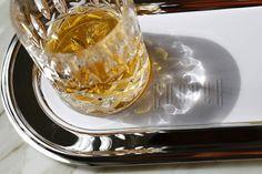 8 'Secret' Denver Bars and How To Get Into Them | Thrillist