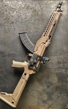 FDE AK 4 ME! http://riflescopescenter.com/category/hawke-riflescope-reviews/
