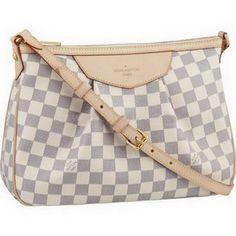 Louis Vuitton Purse #Louis #Vuitton Pinterestonline.com