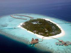 anantara kihavah villas   the maldives