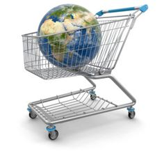 Five Tips to Get your Global Brand Ready for E-Commerce Global Brands, Ecommerce, You Got This, How To Get, Marketing, Tips, Its Ok, E Commerce, Counseling