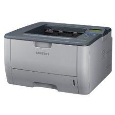 Samsung ML-2855ND Monochrome Laser Printer Review