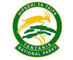national park tours logo - Google Search