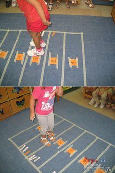 onoma koytso3 532x800 Ανακαλύπτω το όνομά μου myself thematikes enotites glossa Name Activities, Literacy, Kindergarten, Kids Rugs, Names, Letters, Education, Math, Games