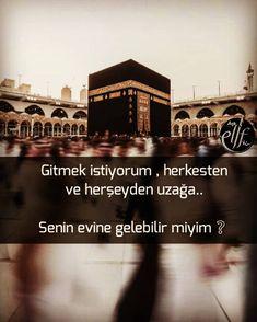#Allah #Ayet #Hadis #HzMuhammedSav #İbretlikHikayeler #islam #KuranıKerim #Namaz #ÖzlüSözler #Sözler | En Güzel Özlü Sözler İbretlik Hikayeler | insanpsikolojisi.net Islam Allah, Mecca Madinah, Pray, Religion, Quotes, Instagram, Rage, Reading, Travel