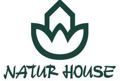 Naturhouse: