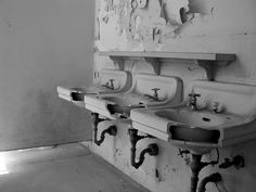 Sinks | Flickr - Photo Sharing!