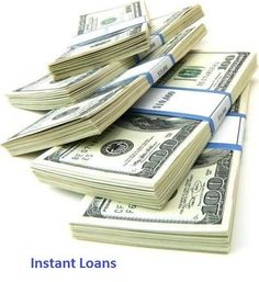 Payday express increase loan image 2