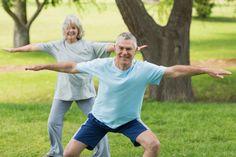 Dentro desse universo de possibilidades, uma tendência de exercício físico que tem ganhado espaço ultimamente, é o treinamento funcional para melhor idade.
